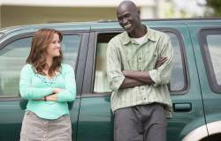 The Good Lie HD (movie)