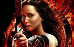 Hunger Games: Vražedná pomsta HD (movie)