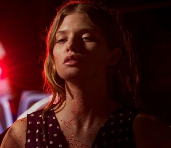 woman scorned movie online